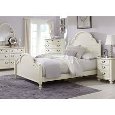 legacy classic furniture 3832 4204k wendy bellissimo full complete