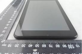 Nook Tablet Barnes And Noble Barnes U0026 Noble U0027s Releasing A 50 Android Tablet That Does All The