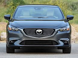 the best cars of 2017 the best cars and suvs of 2017 u2013 speedy daddy