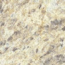 Formica Laminate Flooring Reviews Shop Formica Brand Laminate Santa Cecilia Gold Etchings Laminate