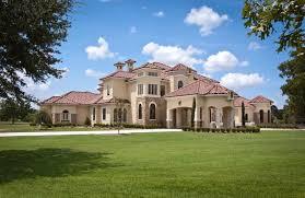design custom home by design home design