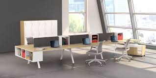 office benching systems contemporary office furniture systems photogiraffe me