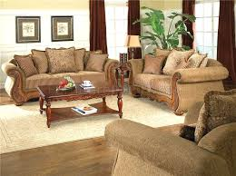 Traditional Armchairs For Living Room Catchy Traditional Sofas Living Room Furniture Traditional Living