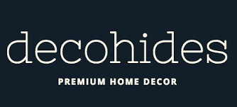 cowhide rugs and premium home decor