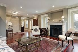 living room settings home design