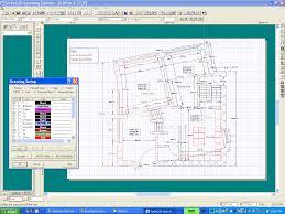 66 home design software 100 3d home design architecture
