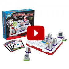 snap circuits jr archives learning express toys