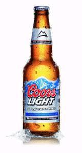 coors light 18 pack coors light 18 pack 12oz bottles