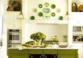kitchen modern kitchen interior design ideas beautiful home