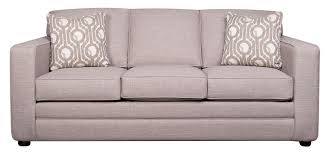 Cheap Sleeper Sofas Sofa Sleepers Dayton Cincinnati Columbus Ohio Northern
