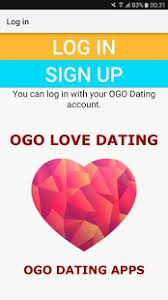 International Dating Site OGO   Android Apps on Google Play Google Play International Dating Site OGO  screenshot thumbnail