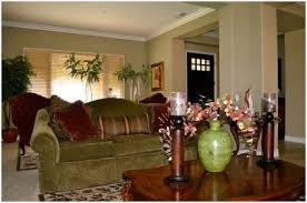 thomasville living room furniture sale thomasville living room furniture sale good quality insurance