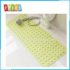 Anti Slip Mat For Bathtub Bath Mat Bath Mat Suppliers And Manufacturers At Alibaba Com