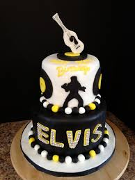 elvis cake topper party cake decorating custom cakes cupcakes cookies and