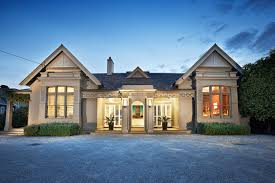 Modern Victorian House Plans beautiful modern houses design and floor plans with white modern