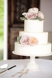 plain wedding cakes a spoon fulla sugar wedding cakes cincinnati wedding cakes