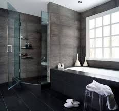 design your own bathroom layout 92 best plan bathroom images on