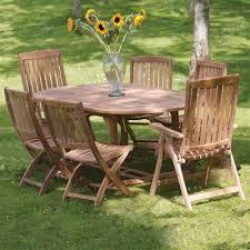 teak outdoor furniture an excellent home design
