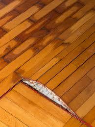 Hardwood Floor Installers Why Flooring Installers Need To Measure Moisture Content In Wood