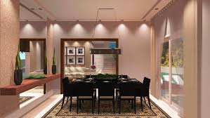 dining rooms projects ideas barbara borges design