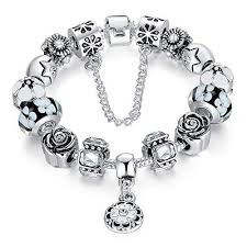best pandora bracelet images Pandora bracelet buy pandora bracelet online at best prices in jpg