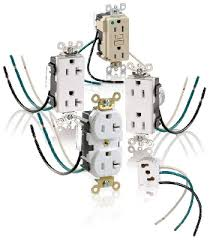 wiring electrical outlets u2014 alert interior how to wire a