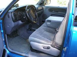 2000 dodge ram 1500 interior maryalice 2000 dodge ram 1500 regular cab specs photos