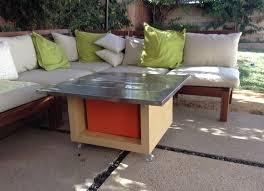 Ikea Backyard Furniture Ikea Hack 7 Projects For The Backyard Bob Vila