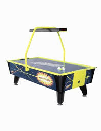 best air hockey table for home use 12 best air hockey tables images on pinterest air hockey