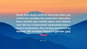 quote nursing education dee dee myers quote u201cstudy after study confirms that even when