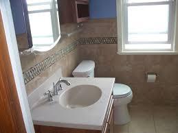 Bathroom Design Template Amazing Small Hotel Bathroom Design Design 7301 Apinfectologia