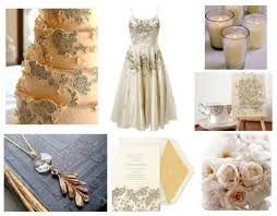 wedding plans and ideas wedding rings women planner wedding ideas wedding sell wedding dress