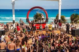 cancun 2018 inception festival cancun