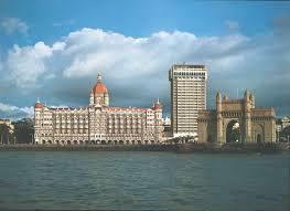 meetings u0026 events at the taj mahal palace mumbai in