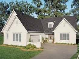 visit the owens corning site and browse all of the shingle colors