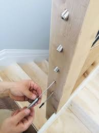 30 best diy cable railing kits images on pinterest stainless