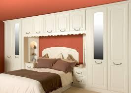 Ivory Bedroom Furniture Bedrooms