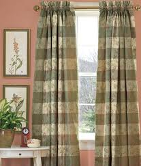 bedroom curtains and drapes decor french style living room