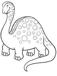 dinosaur coloring book printable at children books online