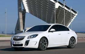 opel insignia opc technical details history photos on better