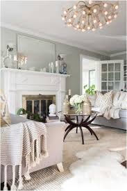 deco contemporaine chic best salon contemporain rustique contemporary home decorating