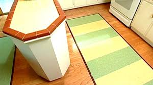 How To Make A Area Rug How To Make A Linoleum Area Rug Hgtv