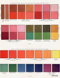 66 best mesopotamia 2 images on pinterest color palettes color