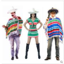 Halloween Costumes Mexican Buy Wholesale Halloween Costumes Hawaii China