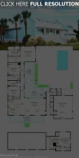 l shaped floor plans l shape house plans capitangeneral fair small shaped corglife with