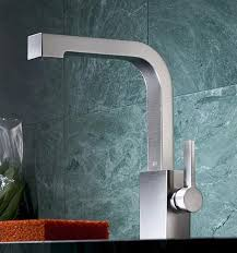 Dornbracht Kitchen Faucet A Turn On Kitchen Faucets Four Things You Must Before You