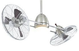 ceiling fan not working on all speeds two fan ceiling fan gyro double ceiling fan industrial ceiling fans
