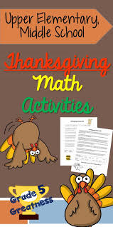 7259 best best of fall images on teaching ideas