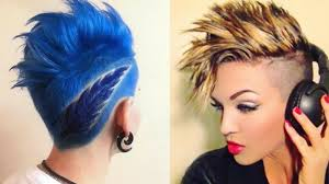 20 gorgeous prom hairstyles for short hair amazing hair