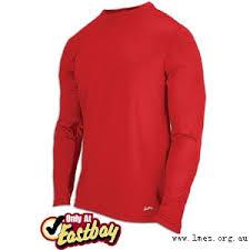 eastbay black friday clothing black friday sale u1htq eastbay evapor compression s s